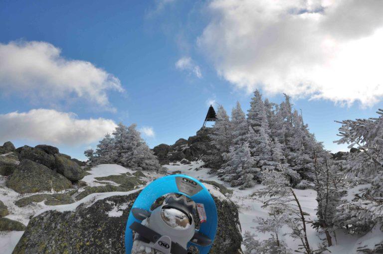 raquette-neige-pic-cassini-cevennes